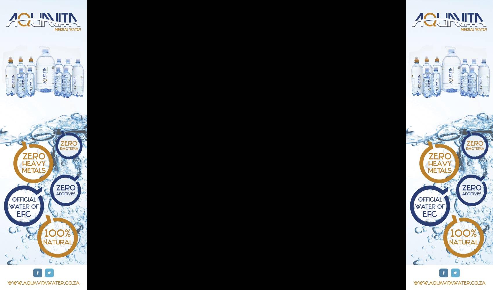 AquaVita Mineral Water