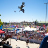 Ultimate X 2013 Competition