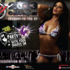 2013 LW Mag Calendar Girls Introduction Video