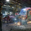 Watch Dogs Game Release Date Announced