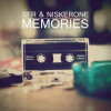 Niskerone &#038; SFR Release Their First EP Memories | South African Music
