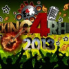 Rocking for Rhinos 2013 Announced | South African Music