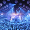 Sensation Innerspace Exclusive Interview