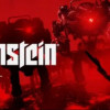 Wolfenstein The New Order Announcement Trailer