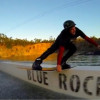 Blue Rock Ice Breaker Highlights Video and Results