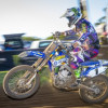 Motocross Nationals Round 4 Race Report