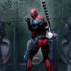 Win a copy of Deadpool