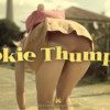 Die Antwoord Cookie Thumper Music Video
