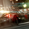 Grid 2 The Review