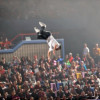 Chris Haffey Nitro Circus Live Interview