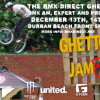 BMX Direct Ghetto Jam 8