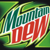 Mountain Dew Pop-Out SkatePark Tour