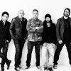 Prime Circle Birthday Bash and Summer Tour