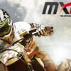 MXGP the Game Coming March 2014