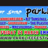 Parklife Festival March Lineup