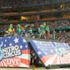 Nitro Circus Live SA The Biggest Action Sports Show in History Video