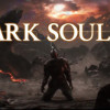 Dark Souls II Accolade Launch Trailer
