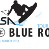 2014 CASA Cable Wake Tour Stop 2