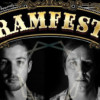 RAMfest 2014 with the Black Market Riots