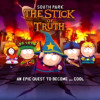 South Park The Stick of Truth Launch Trailer