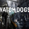Watch Dogs Release Date Revealed