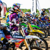 WOMZA SA Motocross Nationals Round 2 Results