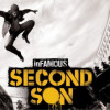 inFAMOUS Second Son Accolade Trailer