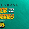 2014 Billabong Junior Surfing Series Teaser Video