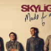 Skylight More Than Ever Listening Session