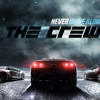 The Crew Gameplay Trailer