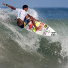 SA finishes 8th at ISA World Junior Surfing Championships