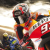 MotoGP 14 Launch Trailer
