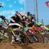 Monster Energy TRP Distributors MX Nationals Round 4 Highlights Video