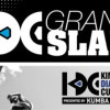 KDC Grand Slam Moses Mabhida Stadium