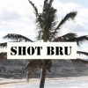Shot Bru – Quiksilver Athlete Video