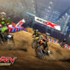 MX vs ATV Supercross Release Date