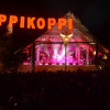 Oppikoppi – There Is More To It Than Just The Bands