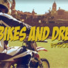 Dirtbikes & Dreams Episode 3