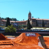 Red Bull X-Fighters Pretoria Qualifying Results