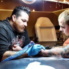 Tattoo Artist of the Week Tattoo Tony