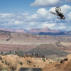 2014 Red Bull Rampage Winning Run Video
