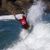 Quiksilver Takes One To Know One VicBay Highlights Video