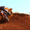 2015 KTM Motocross Range – Bike Test