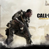 Call of Duty Advanced Warfare Power Changes Everything Trailer