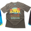 Kit Up for Summer with Quiksilver