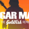 Goldfish Sugar Man Remix