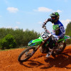 Jake Weimer on Supercross Africa