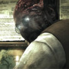 The Evil Within Fight for Life Trailer