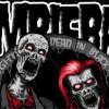 Zombie Ball 2014
