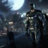 Batman Arkham Knight Ace Chemicals Infiltration – Part 1